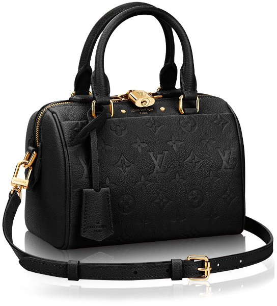 louis-vuitton-speedy-bandouliere-20-bag