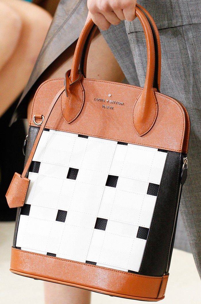 louis-vuitton-spring-summer-2017-runway-bag-collection-14