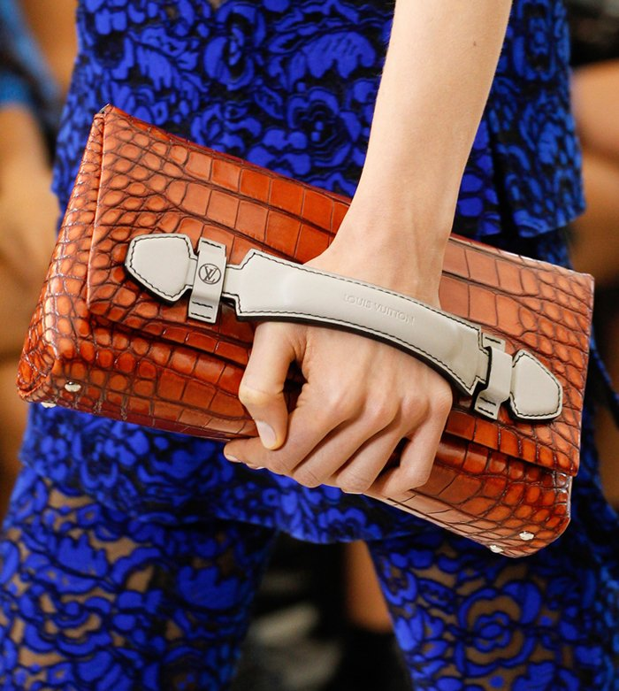 louis-vuitton-spring-summer-2017-runway-bag-collection-17