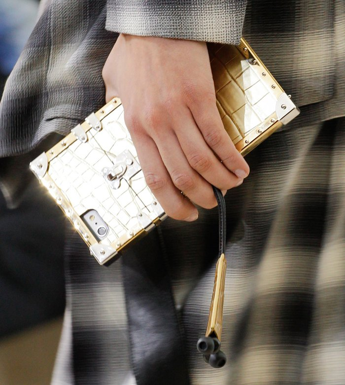 louis-vuitton-spring-summer-2017-runway-bag-collection-18
