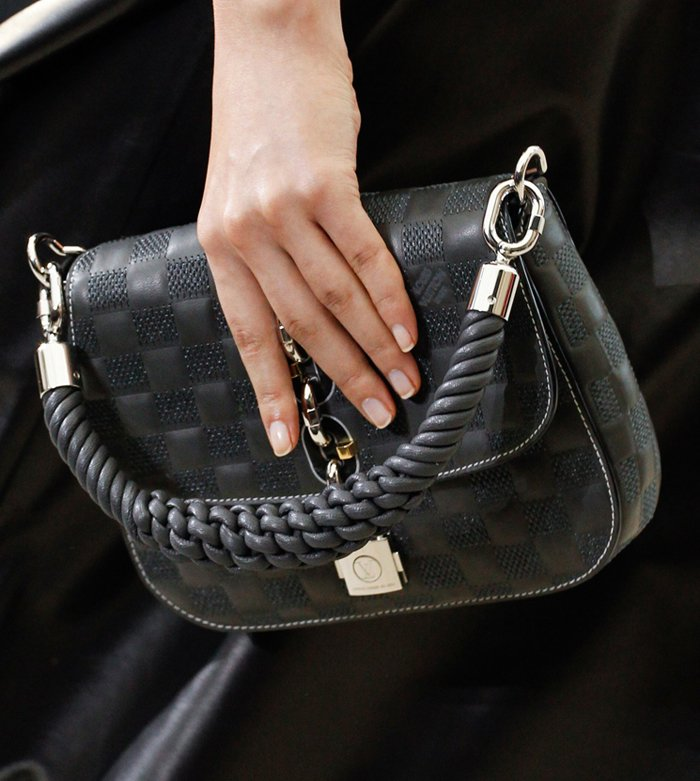 louis-vuitton-spring-summer-2017-runway-bag-collection-19