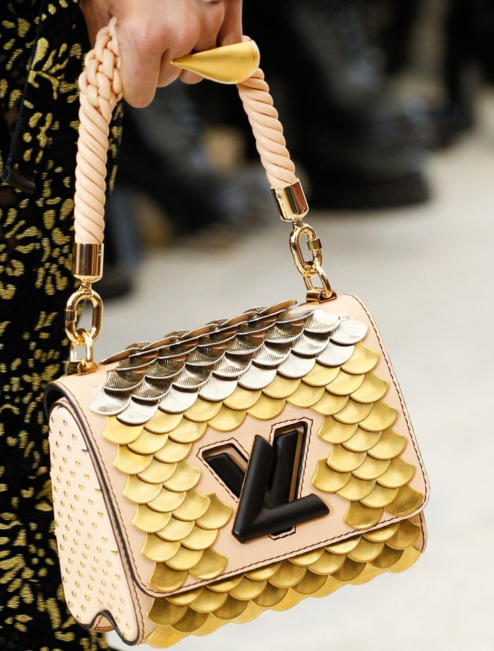 louis-vuitton-spring-summer-2017-runway-bag-collection-31