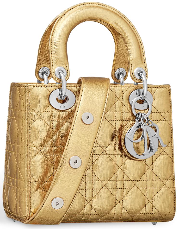 my-lady-dior-bag-22