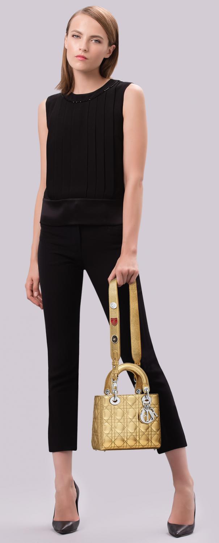 my-lady-dior-bag-23
