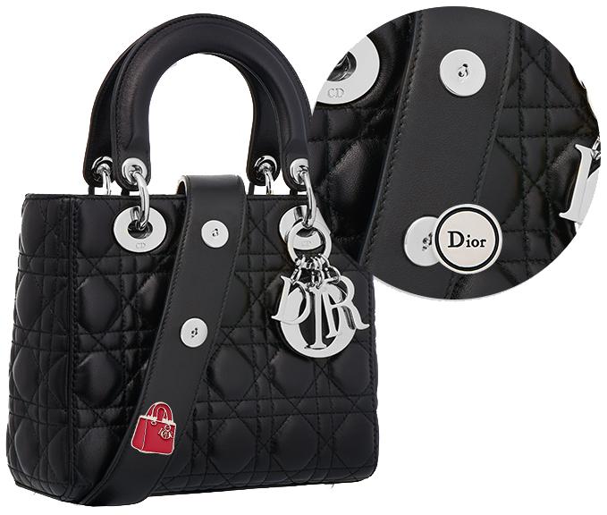 my-lady-dior-bag-24