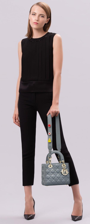 my-lady-dior-bag-9