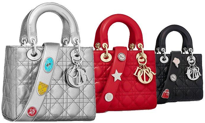 my-lady-dior-bag