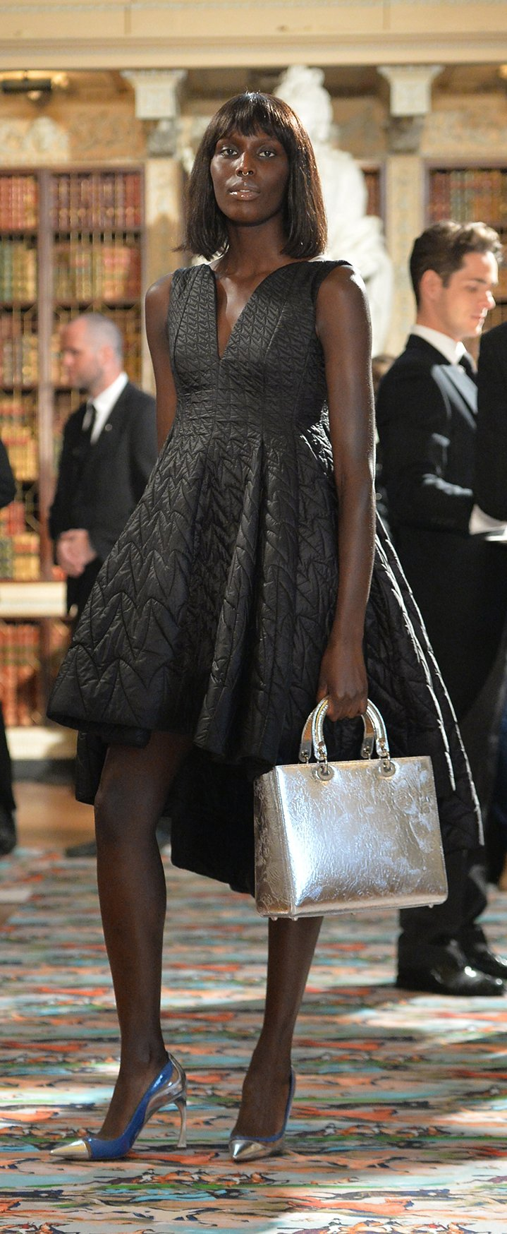 out-and-about-dior-bags-3