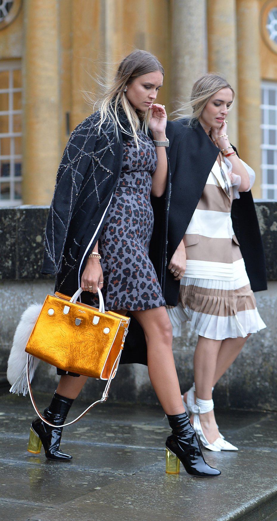out-and-about-dior-bags-6
