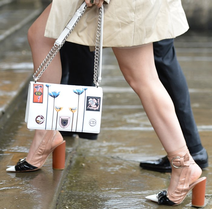 out-and-about-dior-bags-8