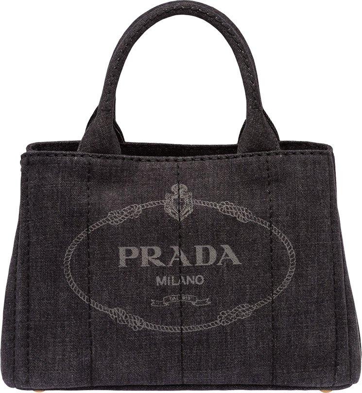 prada-canapa-bag-10