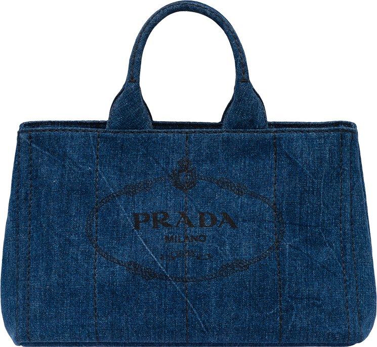 prada-canapa-bag-11