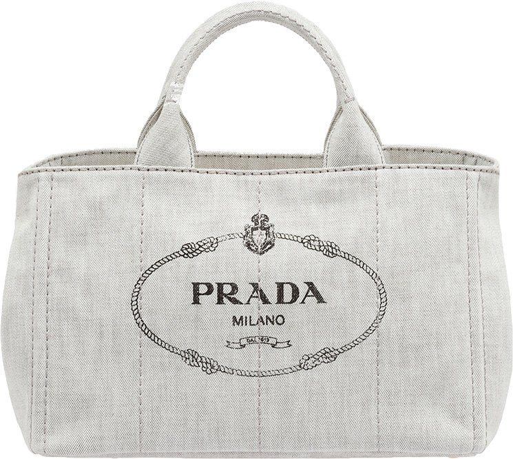 prada-canapa-bag-12