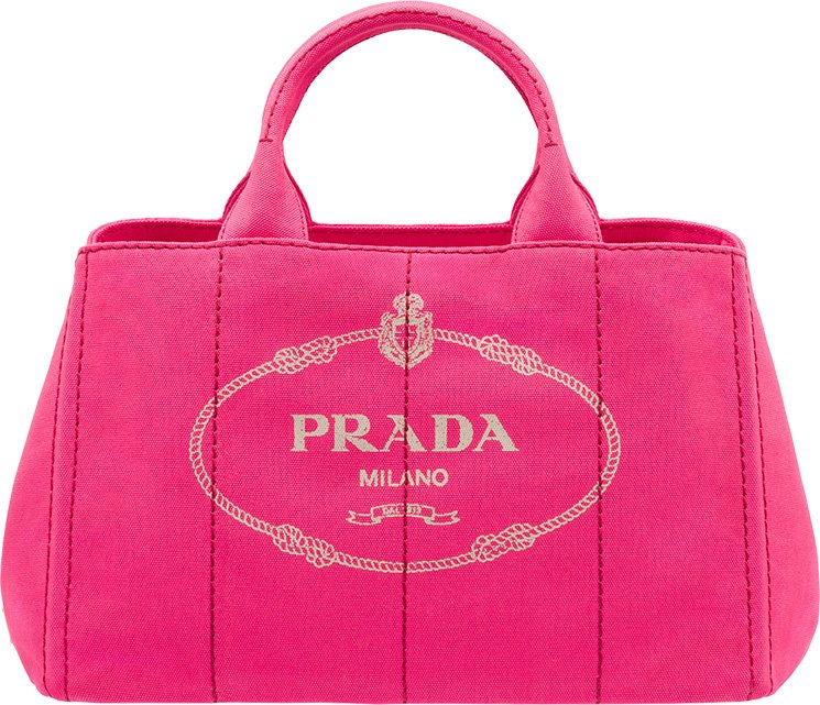 prada-canapa-bag-13