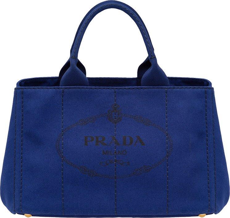 prada-canapa-bag-14