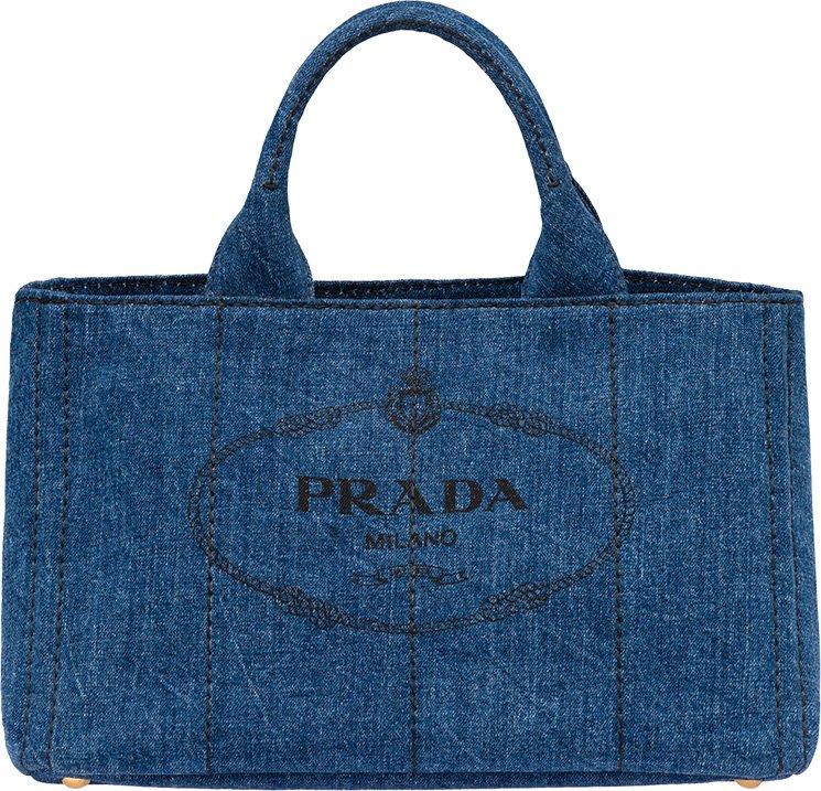 canapa designer handbags watches shoes clothes. Black Bedroom Furniture Sets. Home Design Ideas