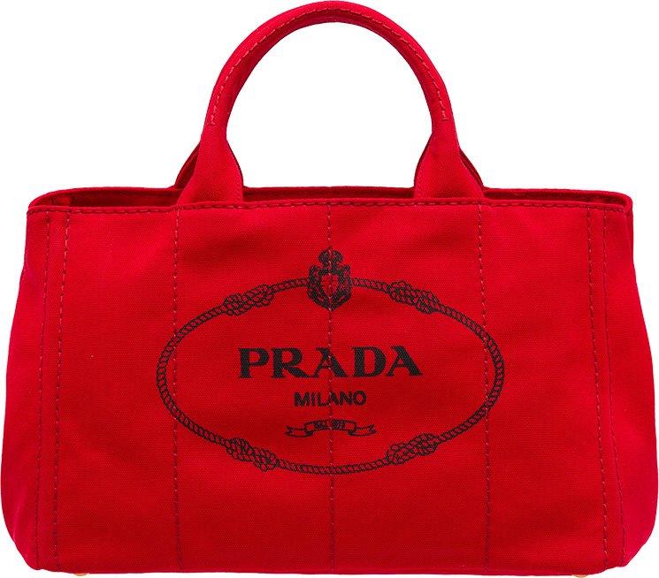 prada-canapa-bag-16