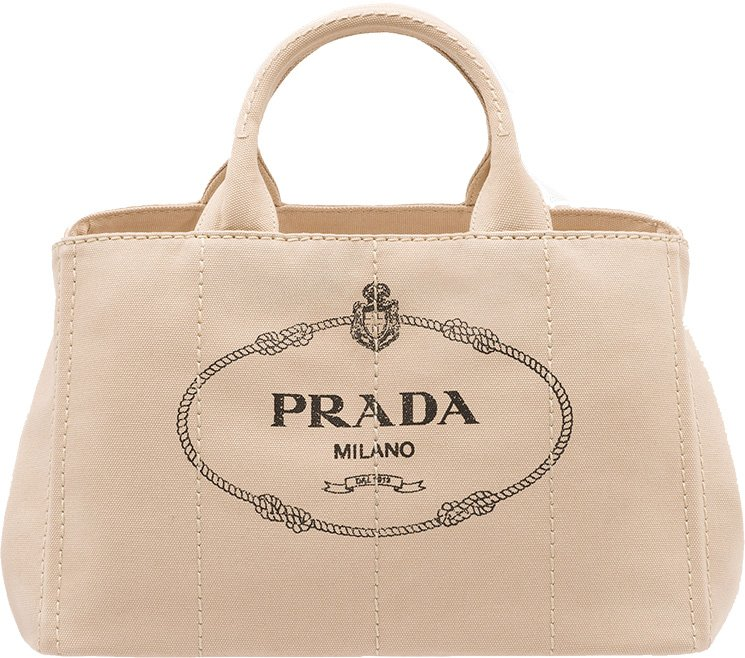 prada-canapa-bag-17