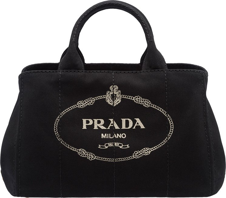 prada-canapa-bag-18