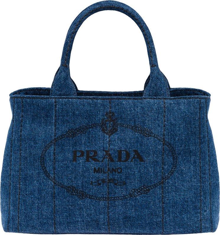 prada-canapa-bag-5