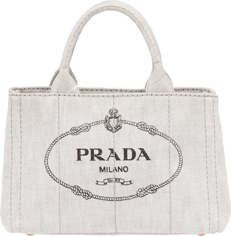prada-canapa-bag-6