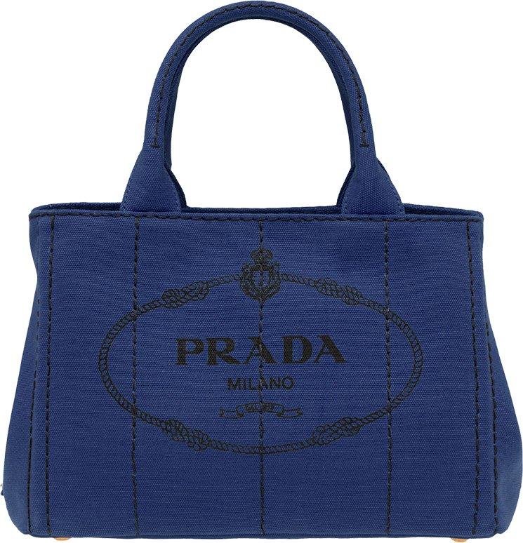 prada-canapa-bag-7