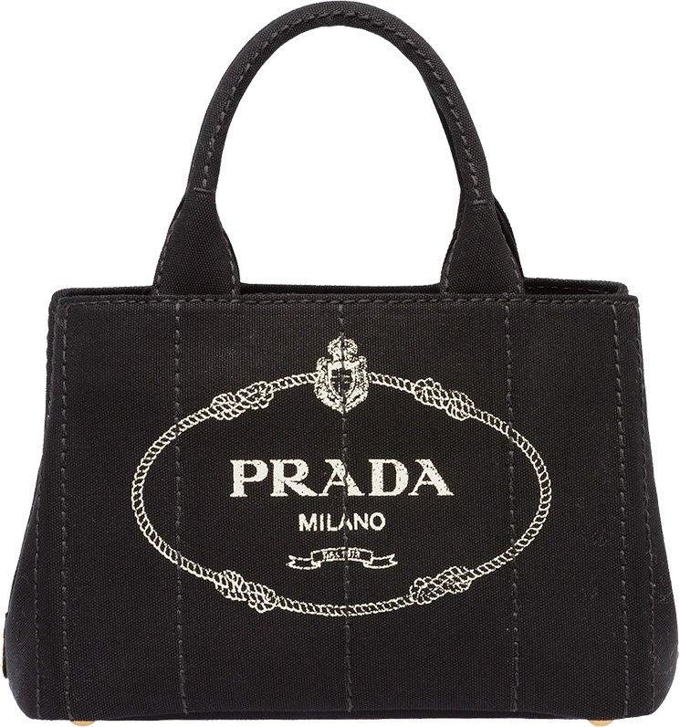 prada-canapa-bag-8
