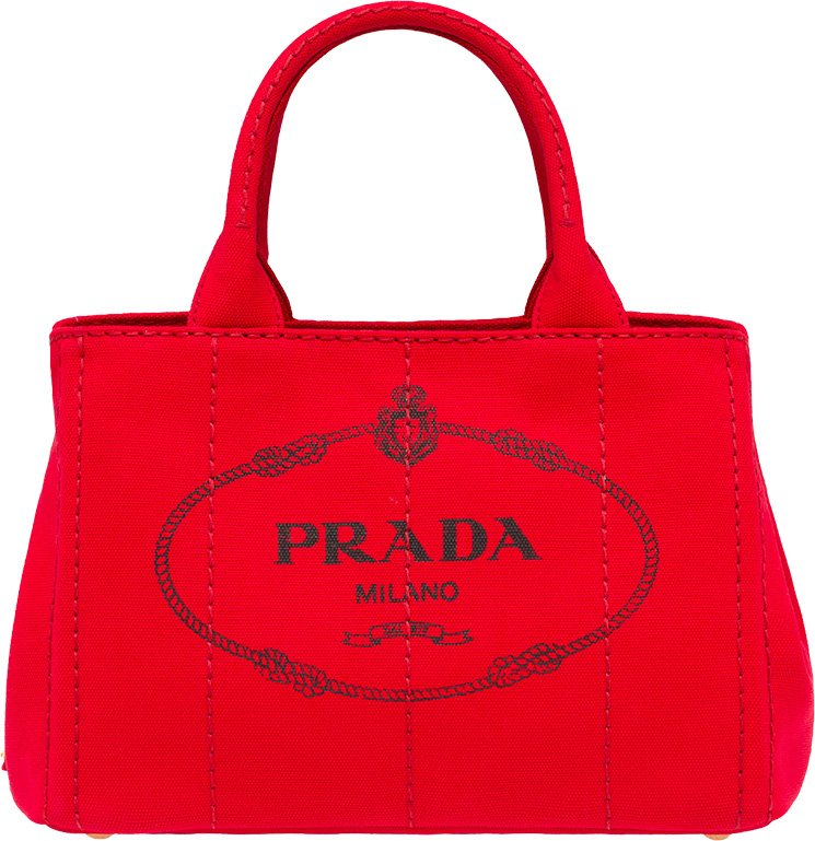 prada-canapa-bag-9