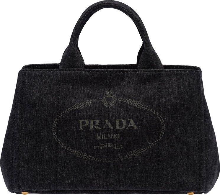 prada-canapa-bag