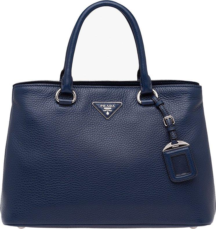 réplique sac à main de luxe