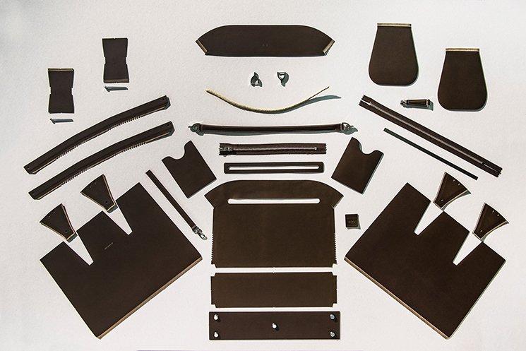 the-making-of-longchamp-paris-premier-bag-4