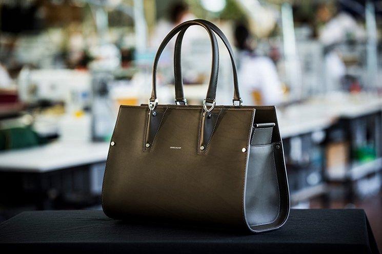 the-making-of-longchamp-paris-premier-bag