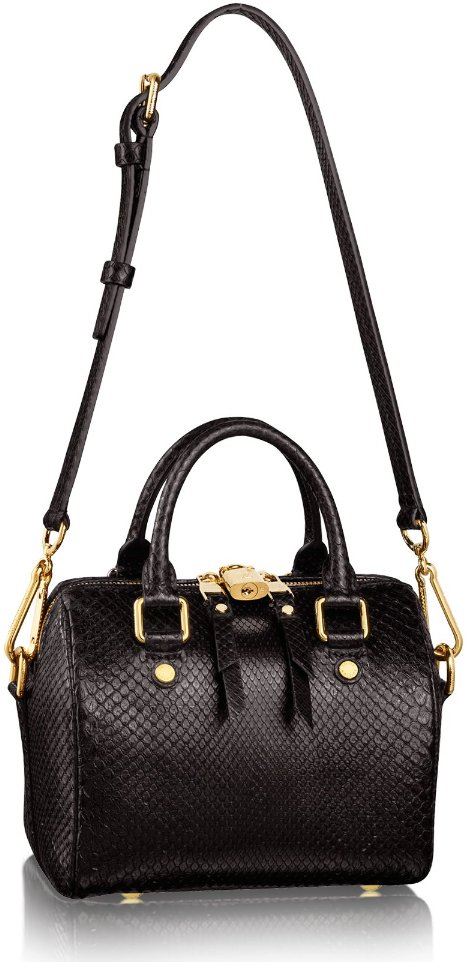 louis-vuitton-python-speedy-20-bag-black