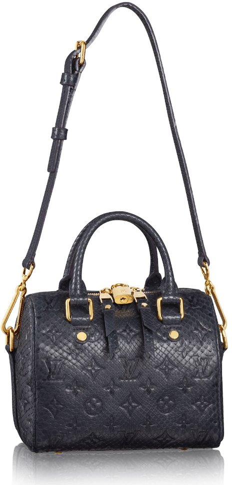 louis-vuitton-python-speedy-20-bag-blue