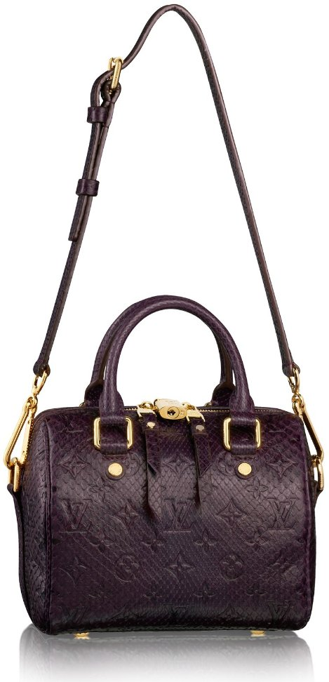 louis-vuitton-python-speedy-20-bag-purple