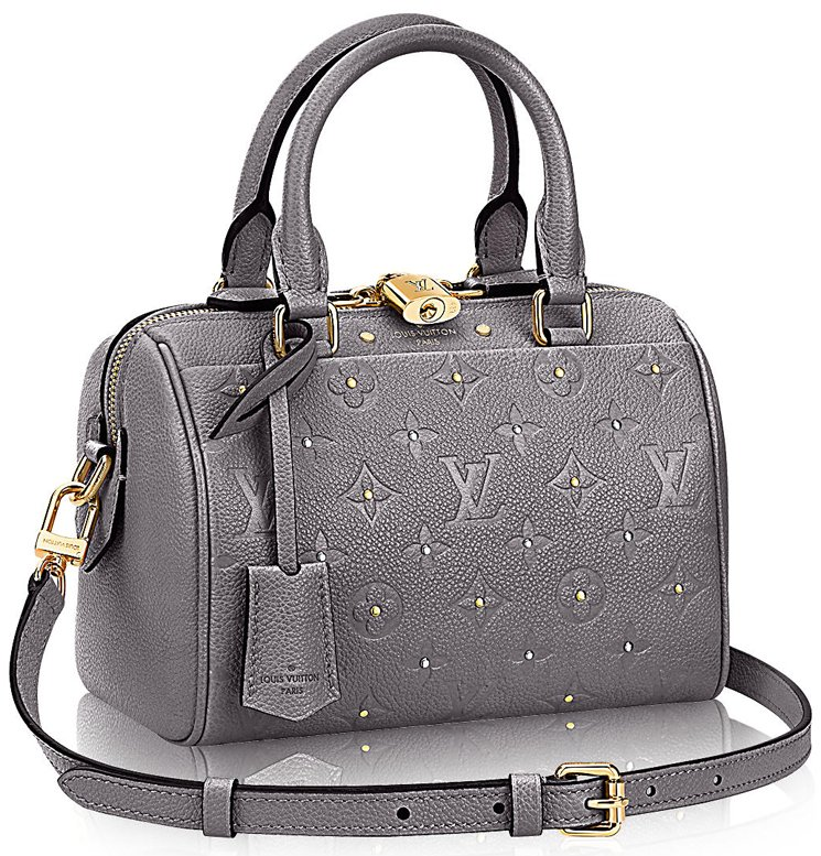 louis-vuitton-speedy-20-bag