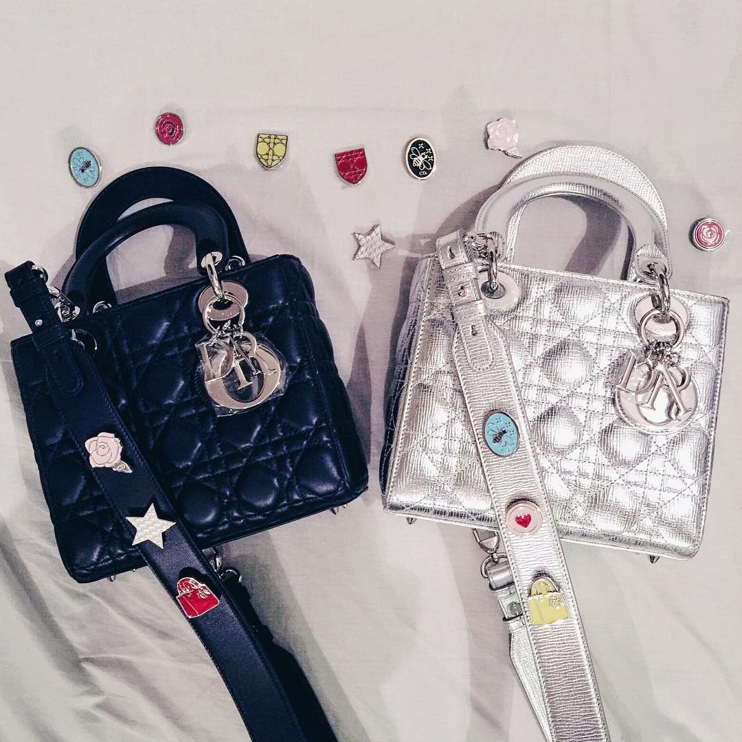 a-closer-look-my-lady-dior-bag-and-lucky-badges-11