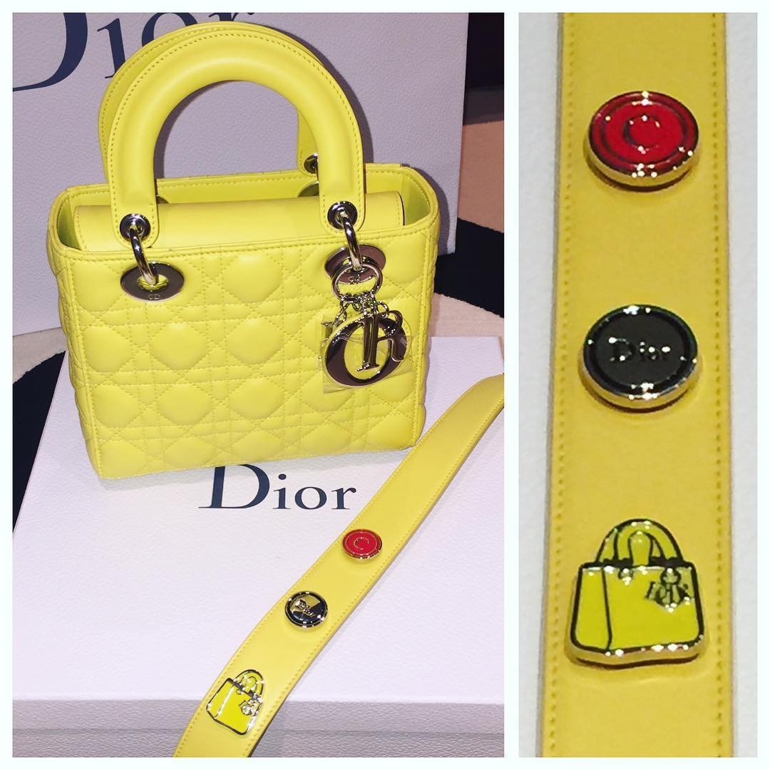 a-closer-look-my-lady-dior-bag-and-lucky-badges-4