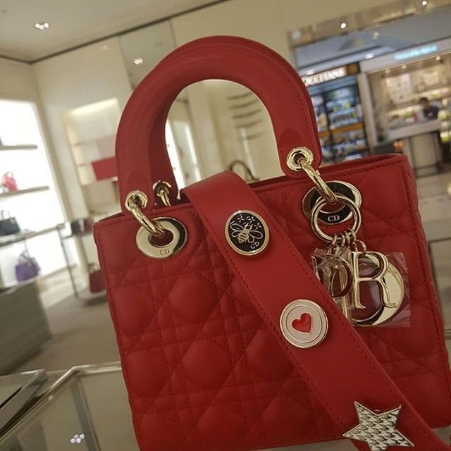 a-closer-look-my-lady-dior-bag-and-lucky-badges-6