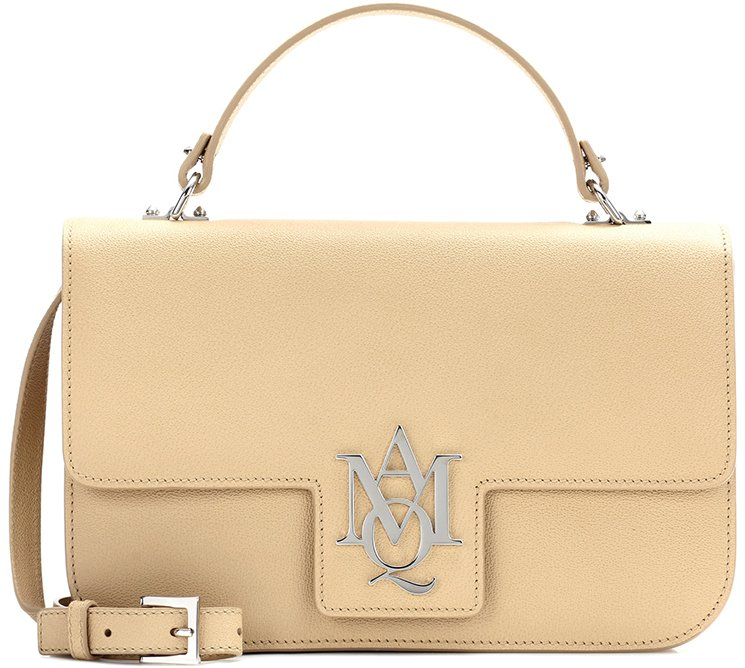 alexander-mcqueen-insignia-shoulder-bag-3