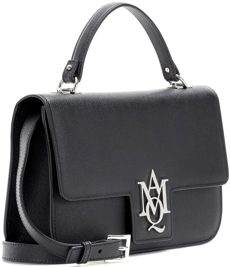 alexander-mcqueen-insignia-shoulder-bag-5