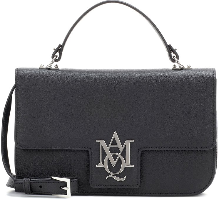 alexander-mcqueen-insignia-shoulder-bag