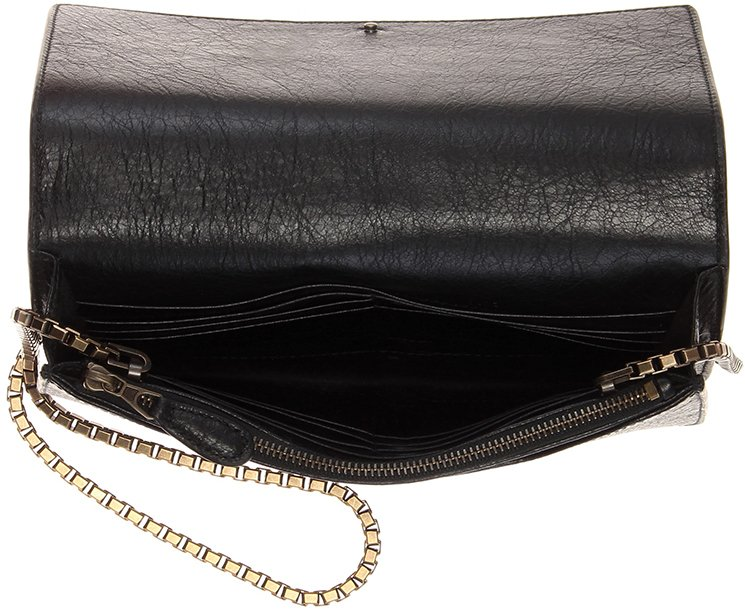 balenciaga-giant-wallet-on-chain-woc-3