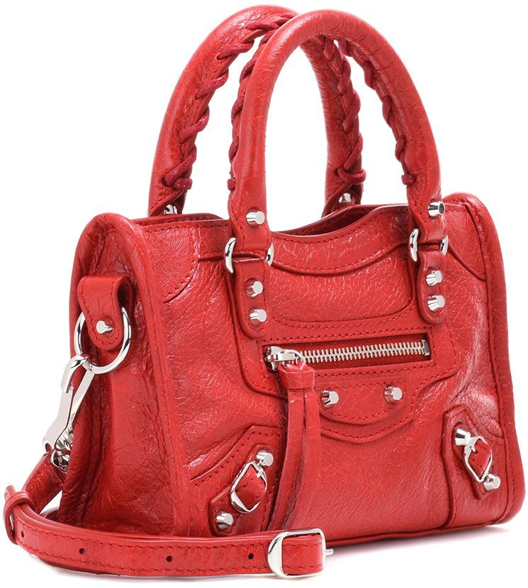 balenciaga-nano-classic-city-bag-3