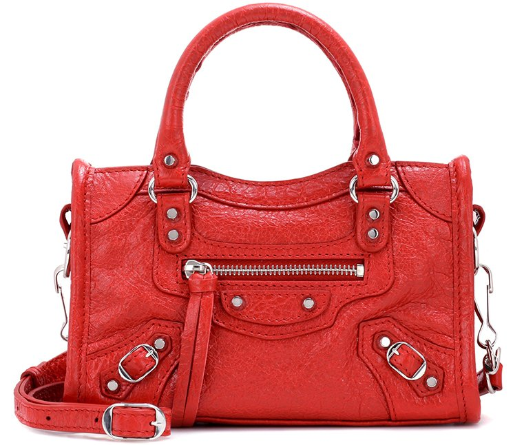 balenciaga-nano-classic-city-bag