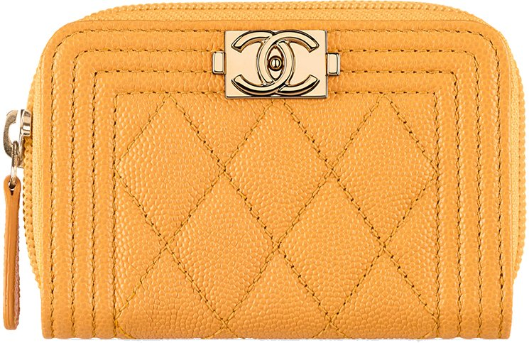 boy-chanel-small-coin-purses-2