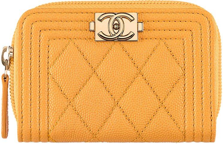 boy-chanel-small-coin-purses-2