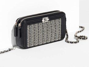 chanel-new-mini-classic-flap-bag-front-image-3