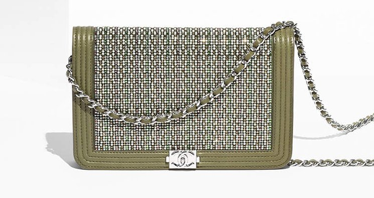 boy-chanel-strass-wallet-on-chain-bag-2