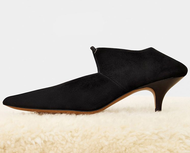 celine-babouche-cut-out-mule-pumps-2